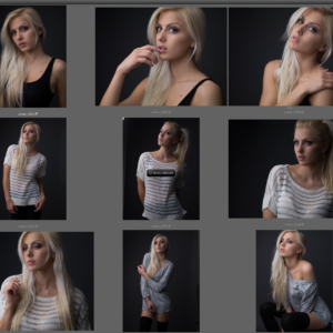 Boutique Retouching capture-1-300x300 Download FREE RAW Files For Beauty Retouching Practice | Beauty Retouch Raw Resource