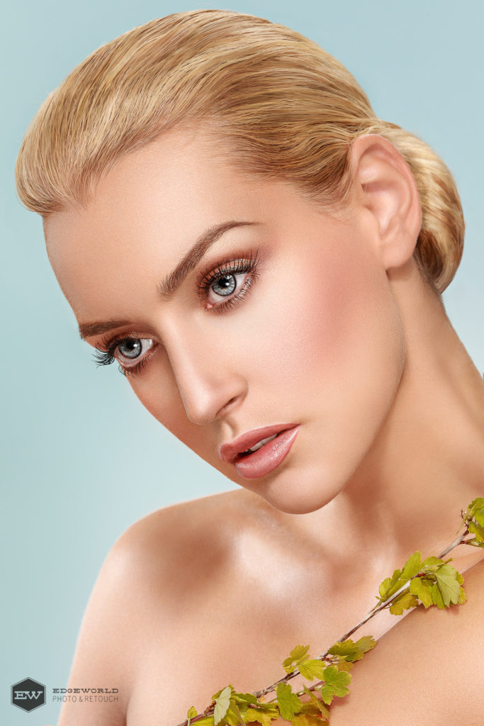 Boutique Retouching health_woman_blonde_retouched-683x1024 retouched file shared