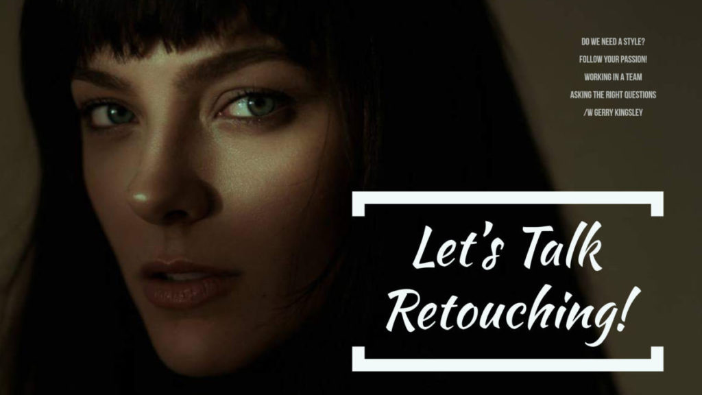 Boutique Retouching thumbnail.-lets-talk-retouching-1-1-1024x576 LET'S TALK RETOUCHING! - Podcast