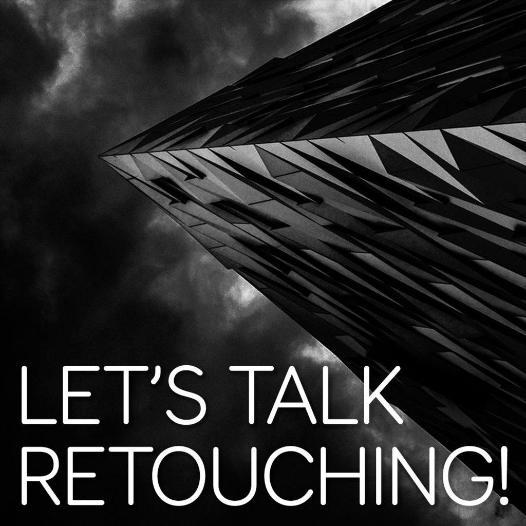 Boutique Retouching LTR-Podcast-image-Brock-McFadzean-1024x1024 LTR!011 - Workflow Magician Brock McFadzean