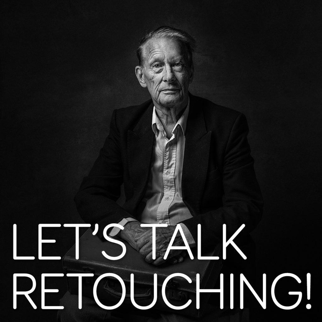 Boutique Retouching LTR-Podcast-image_glyn-dewis-1024x1024 LTR!015 - Who Is Glyn Dewis Photographer?