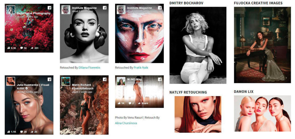 Boutique Retouching 21-trending-retouching-posts-on-social-media-header-without-text-1024x481 21 Trending Posts On Retouching | Trends In Retouching | What Works On Social Media