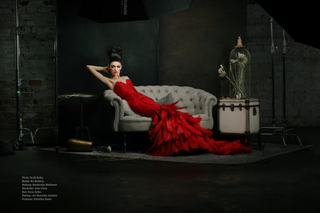 Boutique Retouching RialtoFinal1b-1024x683 LTR!027 - Scott Kelby On Photoshop, Lightroom, And A World Without Bridge