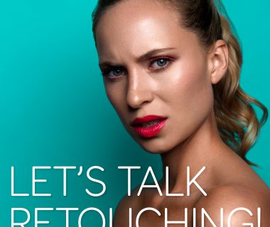 Boutique Retouching LTR-Podcast-image-p0jnx508n8nuqfpukb3ohz6nkiu7etxvjysng06lq8 High-End Retouching Blog | 101 Retouching & Best Practices