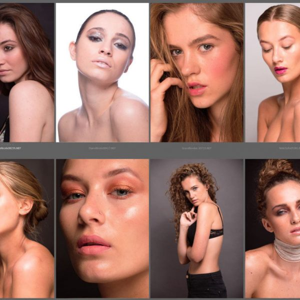 Boutique Retouching raw-file-overview-william-clark-1024x806-1-p0jnwct5moxqvp7lg80x6t989f1atb37y4m5skbaeo Download FREE RAW Files For Beauty Retouching Practice | Beauty Retouch Raw Resource